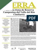 Periodico No. 5