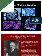 El-sistema-inmunitario