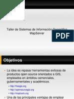 ClasePractica1