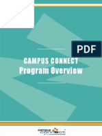 CC_ProgramOverview