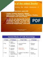 Vedic Maths1@July2007