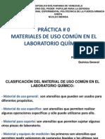 Material de Lab Oratorio 12011