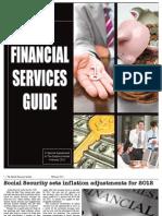 12 Financial Tab