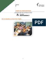 2012-02 Cahier de participation PDF