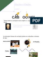 ONDAS_com ANIMAÇÕES