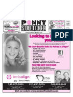 Penny Stretcher 2/1/12