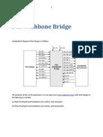 PCI Wishbone