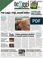 n.1 | 18 gennaio 2012