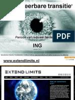 ING 2012 zf