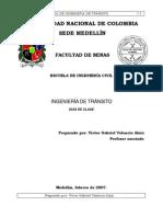 GUIA_Ingenieria_de_Transito_01-07