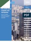 Smart Cities POV ESP 10set09[1][1]