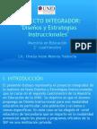 Proyecto Integrador Disenos y Estrategias Ins[1]
