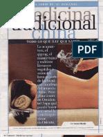 Medicina Tradicional China (8 Pag)