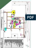 Gen-layout Djibouti 28611