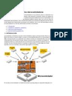 El mundo de los microcontroladores - Microcontroladores PIC – Programación en C con ejemplos