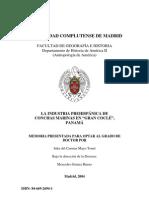 ucm-t27302 La Industria Prehispánica de Conchas Marinas