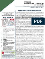 Bulletin NDLB 120122