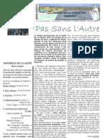 Bulletin SAPB 120205