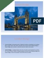 30534639 London Bridge