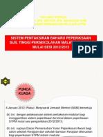 Pwpt ian STPM (Modular)-TKE2 30.1.2012 Part 2 A