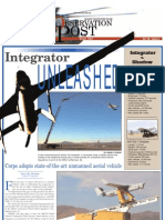 ObservationPost Vol56Issue2
