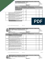 52120_catalogo de conceptos