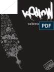 kedlaWfolio