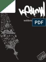 486da7fd Naomi Klein | Brand | Logos