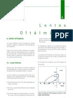 LentesOftalmicas06._Lentes_Oftalmicas