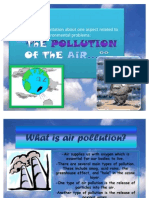 Air Pollution Ppt 100118093803 Phpapp02