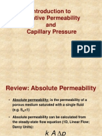 6.CapillaryPressure