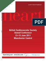 2AC Heartjnl BCS Abstracts 2011