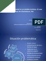 Sesion 4 Protocolo Die-Astrid 2feb2012