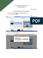 Insertar Un Power Point Al Blog