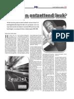 Femplex Wint Prijs