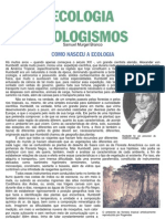 BIODIVERSI DADE - Ecologia_1
