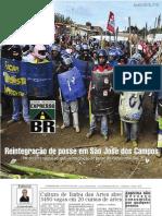 edição 62