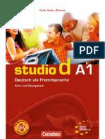 Studio_D_A1