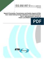 ETSI-portada-p11