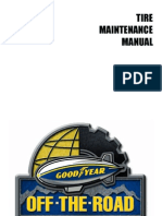 otr_MaintenanceManual