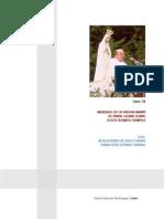 c. 12. Libro Gobbi Color PDF