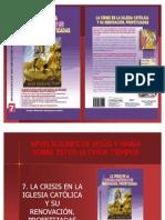 e. 7. Diapositivas Crisis en La Iglesia B