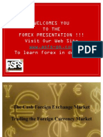 all_forex