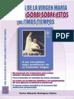 m. 12. Resumen Grupos Padre Gobbi