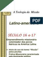 A_Teologia_da__Missao