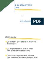 PDS_Tema01