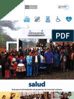 Guia_Simplificada_Salud-1