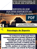 Psi_ Do Esporte [Usar]