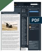 25 Navy SEALs vom Team 6, der Einheit die Bin Laden tötete - alles-schallundrauch-blogspot
