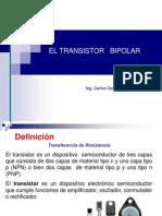 S4_Transistores